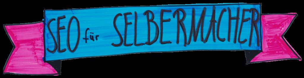SEO-Check für Selbermacher